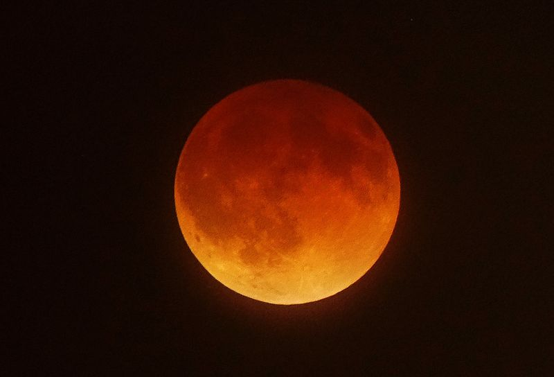 blood moon vedic astrology renuka ramnunan jyotish rahu ketu sun eclipse 2018 january 31st first horoscope predictions